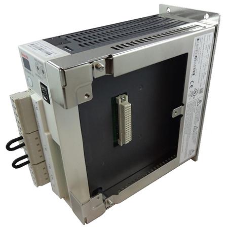 DKC10.3-012-3-MGP-01VRS 450×450
