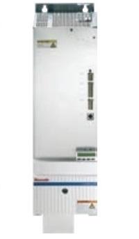 HMV01.1E-W0030