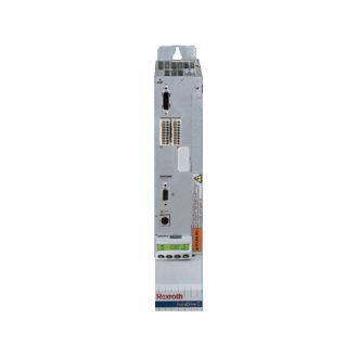 CSB Drive Controllers