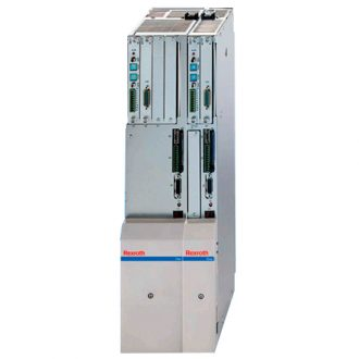 HDS Drive Controllers