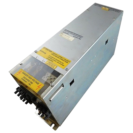 TBM 450×450