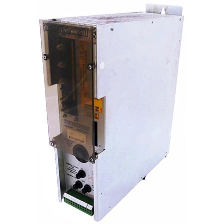 TVM 1.2 450×450