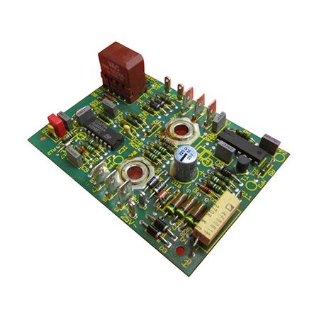 TVM 109-0524-4B03-03 450×450
