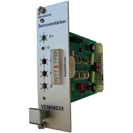 VT 1610 S 3X 450×450