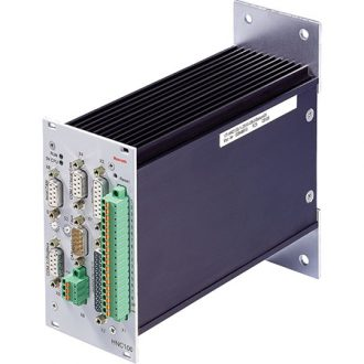 VT-HNC100 Digital Axis Controllers