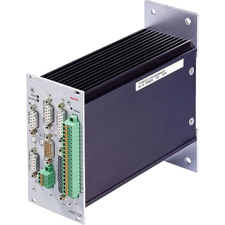 VT-HNC100…2X