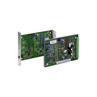 VT-VSPA1 Proportional Amplifiers
