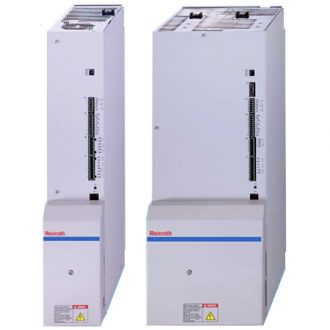 HVR Power Supply Units
