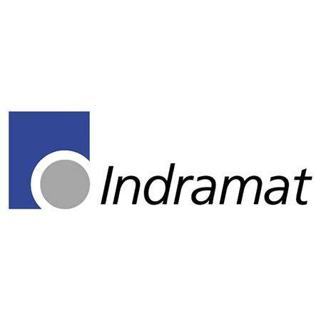 Indramat_Logo