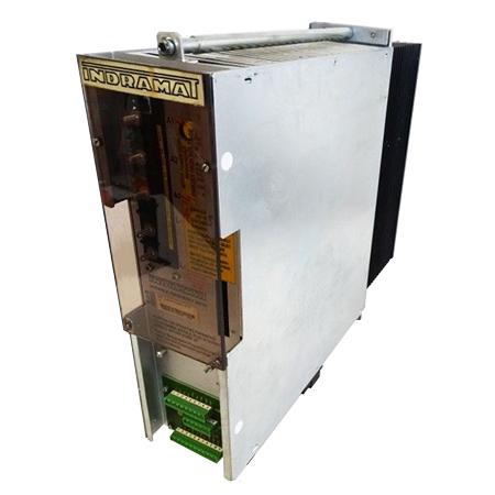 KDF 2.2 450×450
