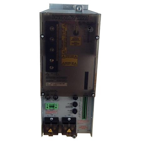 KDV 3.1 450×450