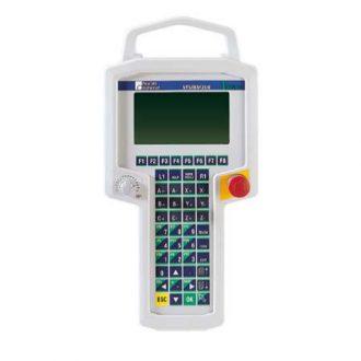 BTC06 Manual Control Units