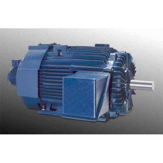 2AD AC Motors