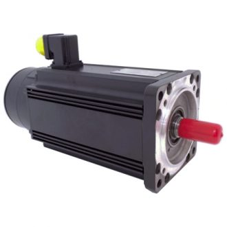 MAC AC Servo Motors