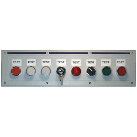 BTA08_450x450