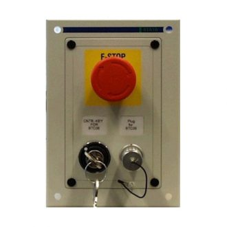 BTA10 Machine Control Boards