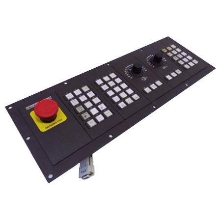 BTM03_450x450