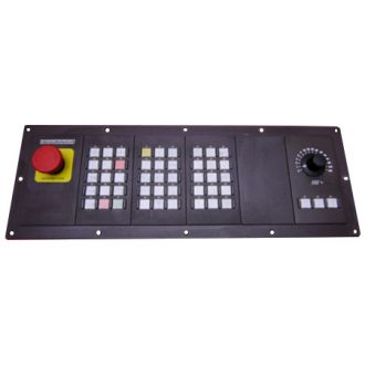 BTM13 Machine Operator Panels
