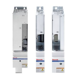 HMS Single Axis Inverters